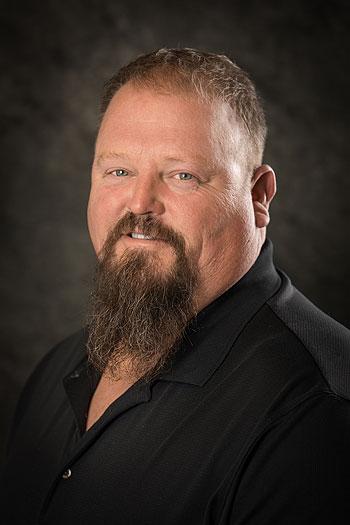 Vance Hagen
