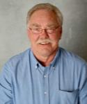 Curt Smidt